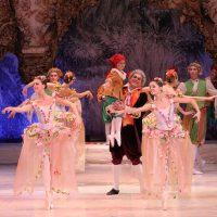 gran-gala-tchaikovsky-bolero-ballet-imperial-ruso-01