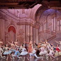 gran-gala-tchaikovsky-bolero-ballet-imperial-ruso-04