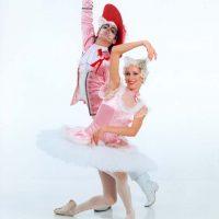 gran-gala-tchaikovsky-bolero-ballet-imperial-ruso-05