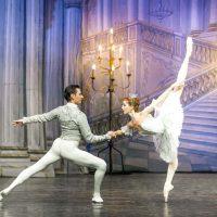 gran-gala-tchaikovsky-bolero-ballet-imperial-ruso-06