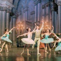 gran-gala-tchaikovsky-bolero-ballet-imperial-ruso-07