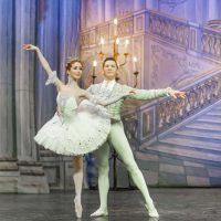 gran-gala-tchaikovsky-bolero-ballet-imperial-ruso-08