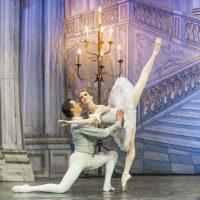 gran-gala-tchaikovsky-bolero-ballet-imperial-ruso-09