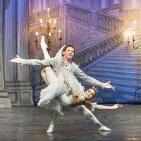 gran-gala-tchaikovsky-bolero-ballet-imperial-ruso-10