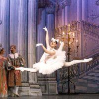 gran-gala-tchaikovsky-bolero-ballet-imperial-ruso-11