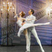 gran-gala-tchaikovsky-bolero-ballet-imperial-ruso-12