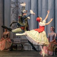 gran-gala-tchaikovsky-bolero-ballet-imperial-ruso-13