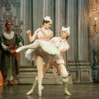 gran-gala-tchaikovsky-bolero-ballet-imperial-ruso-14