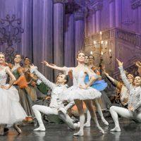 gran-gala-tchaikovsky-bolero-ballet-imperial-ruso-15