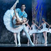 gran-gala-tchaikovsky-bolero-ballet-imperial-ruso-16
