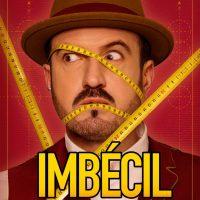 imbecil-alex-o-dogherty-08