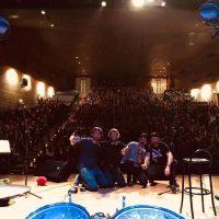 jimenos-band-tributo-a-los-grandes-maestros-01