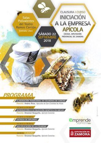 jornadas-apicultura330