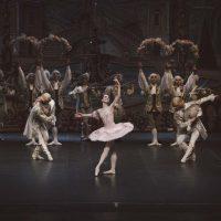 la-bella-durmiente-ballet-de-san-petersburgo_03