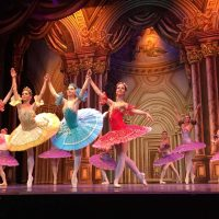 la-bella-durmiente-ballet-de-san-petersburgo_09