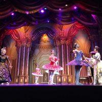 la-bella-durmiente-ballet-de-san-petersburgo_12