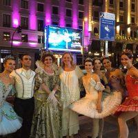 la-bella-durmiente-ballet-de-san-petersburgo_15