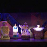 la-bella-y-la-bestia-el-musical_06