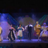 la-bella-y-la-bestia-el-musical_07