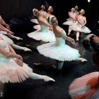 lago-de-los-cisnes-ballet-moscu-01