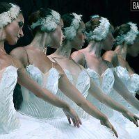 lago-de-los-cisnes-ballet-moscu-03