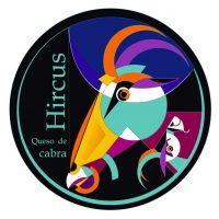 logo-hircus