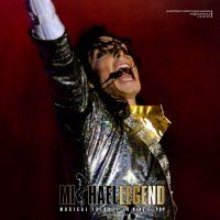 michael-legend-tributo-a-michael-jackson_01