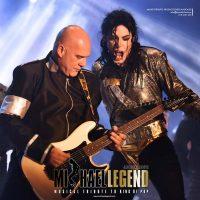 michael-legend-tributo-a-michael-jackson_02