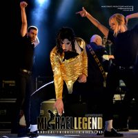 michael-legend-tributo-a-michael-jackson_03