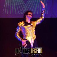 michael-legend-tributo-a-michael-jackson_05