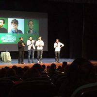 ocho-apellidos-andaluces_02