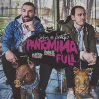 pantomima-full_01