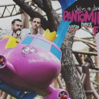 pantomima-full_06