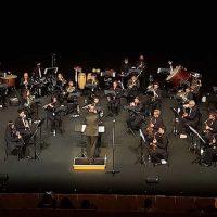 peer-gynt-concierto-en-familia-01