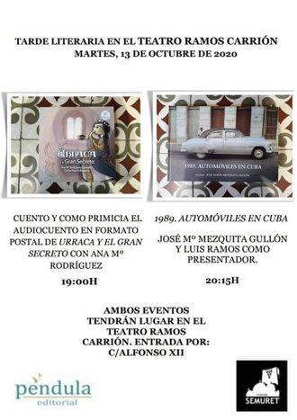 presentacion-literaria-13oct