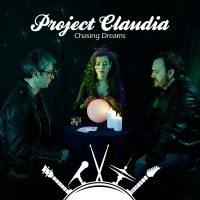 project-claudia-01