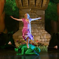 rapunzel-el-musical_11
