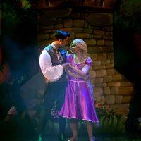 rapunzel-el-musical_12