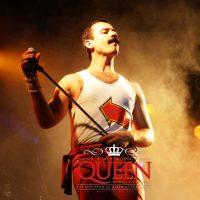 remember-queen-spanish-tour-2017_01