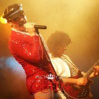 remember-queen-spanish-tour-2017_04
