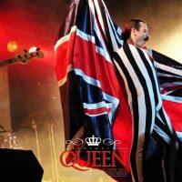 remember-queen-spanish-tour-2017_05
