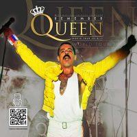 remember-queen-tributo-a-queen_08