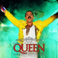 remember-queen-tributo-a-queen_13