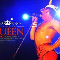 remember-queen-tributo-a-queen_14