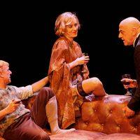 shakespeare-en-berlin01