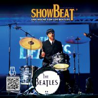 showbeat-tributo-a-los-beatles_03
