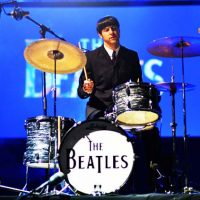 showbeat-tributo-a-los-beatles_05