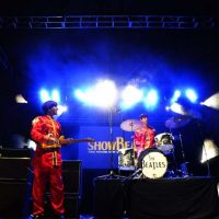 showbeat-tributo-a-los-beatles_07