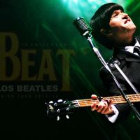 showbeat-tributo-a-los-beatles_11