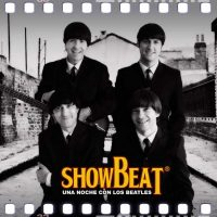 showbeat-tributo-a-los-beatles_13